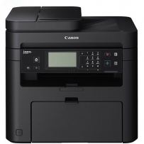 Canon i-SENSYS MF217N Printer Multifunction