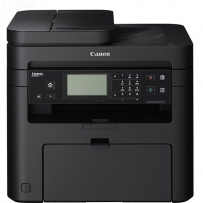 Canon i-SENSYS MF226DN Printer Multifunction