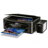 Epson L365 Multifunction Inkjet Printer