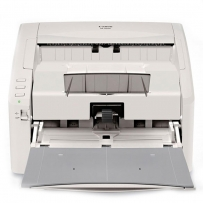 Canon DR-4010 Scanner