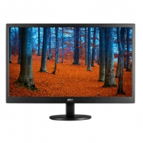 AOC E970SWN LED Monitor