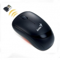 Genius Traveler 6000x Wireless Mouse