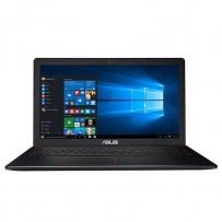 ASUS K550JX - A - 15 inch