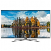 Samsung 48 J6390 Smart TV