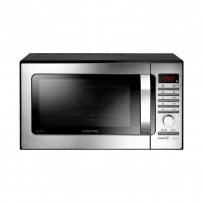 Samsung CE-287-STS Microwave