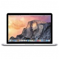 Apple MacBook Pro MJLT2 with Retina Display - 15 inch Laptop
