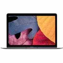 Apple MacBook Pro MF839 with Retina Display - 13 inch Laptop