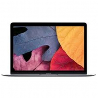 Apple MacBook with Retina Display MF855 12 Inch