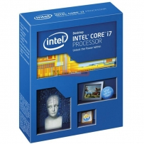 Intel 4th Gen Core i7 4820K