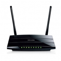 TP-LINK TD-W8970 N300 Wireless Gigabit ADSL2+