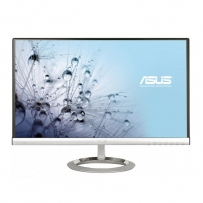 ASUS MX239H IPS Monitor ASUS MX239H IPS Monitor