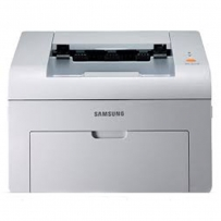 Samsung ML-2571N Laser Printer