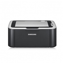 Samsung ML-1660 Laser Printer