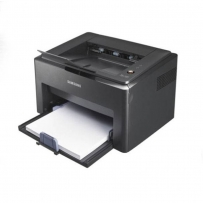 Samsung ML-1640 Laser Printer