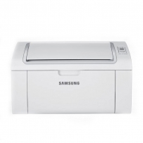 Samsung ML-2165 Laser Printer