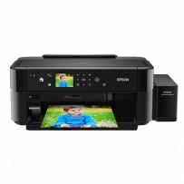 Epson L810 Inkjet Printer