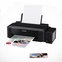 Epson L110 Inkjet Printer