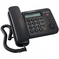 Panasonic KX-TS580MX