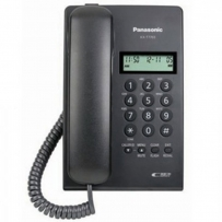Panasonic KX-T7703X Phone
