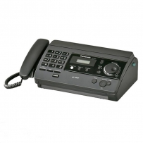 Panasonic KX-FT503-CX FAX