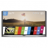 LG 79UB98000GI Smart LED TV - 79 Inch