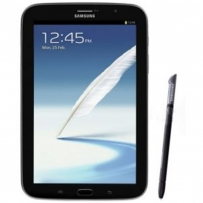 Samsung Galaxy Note 8 N5100 - 32GB