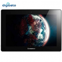 Lenovo Ideatab S6000 - 32GB
