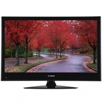 X.Vision XS2240 LED TV - 22 Inch