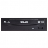 ASUS DRW-24D5MT Boxed Internal DVD Drive