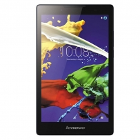 Lenovo Tab 2 A7-30HC Tablet - 8GB
