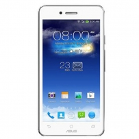 ASUS PadFone Infinity 2 A86 - 16GB Mobile Phone