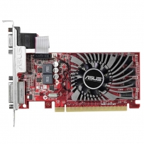 ASUS R7240-4GD3-L Graphics Card