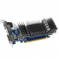 ASUS GT610-SL-2GD3-L Graphics Card