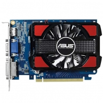ASUS GT730-4GD3 Graphics Card