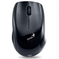 Genius BlueEye Wireless DX-7020 Optical Mouse