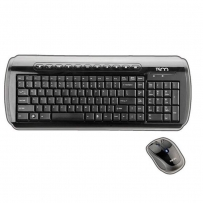 Tsco TK8150+Mouse TM65 Keyboard+Mouse