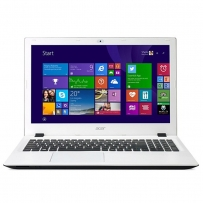 Acer Aspire E5-573TG - A - 15 inch Laptop
