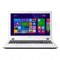 Acer Aspire E5-573TG - B - 15 inch Laptop