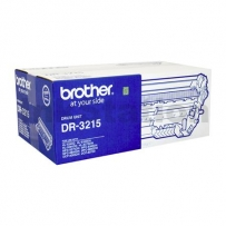 brother 3215 Toner