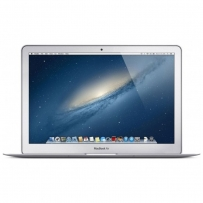 Apple MacBook Air 2014 - MD760B