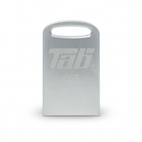 patriot tab 8g usb3