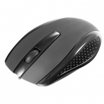 Green GM-101 Mouse