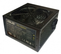 Power Supply Asus P5-1800W 280