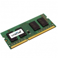 Crucial Noteboook Ram 4GB