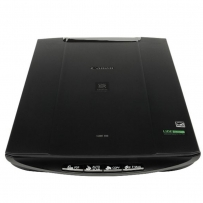 Canon CanoScan LiDE 120 Scanner