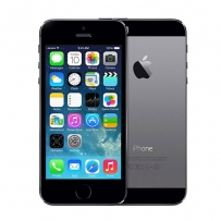 Apple iPhone 5s - 64GB