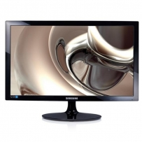 Samsung S20C325B Plus LED Monitor