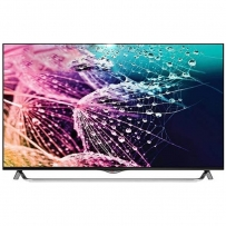 LG 55UB85000 GI Smart LED TV