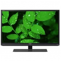 Sharp LC-32LE1550 LED TV