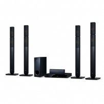 LG LH-945 HTS Home Theatre